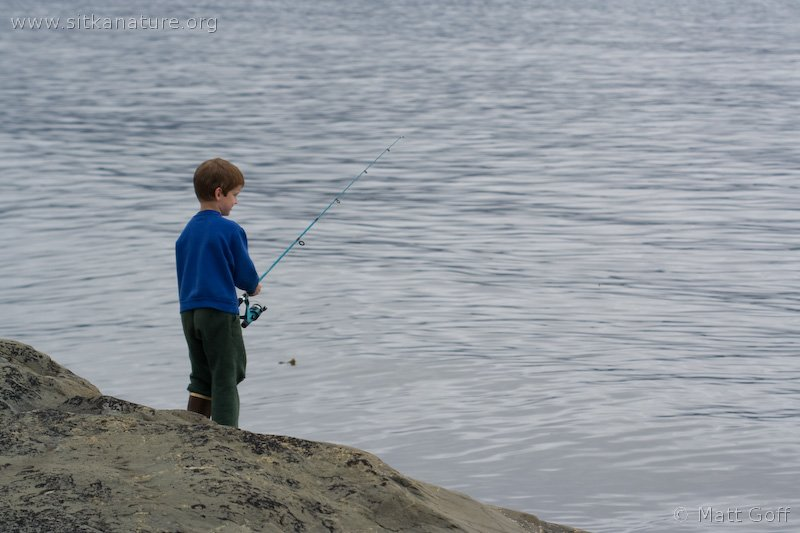 20070807-connor_fishing-1.jpg