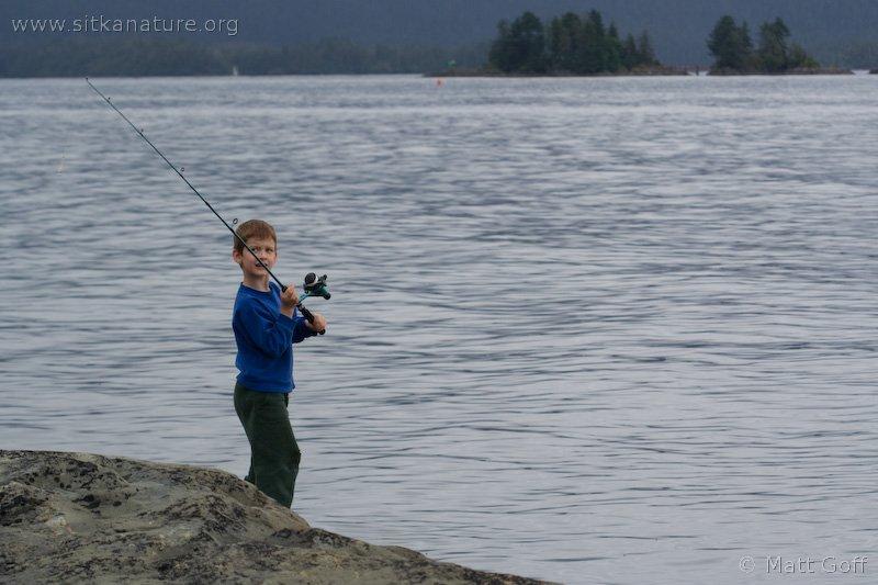 20070807-connor_fishing-3.jpg