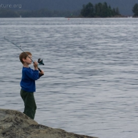20070807-connor_fishing-2.jpg