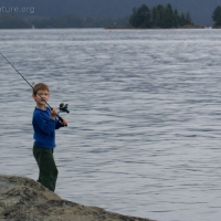 20070807-connor_fishing-3.jpg