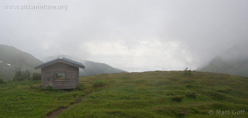20070809-shelter_clouds-3.jpg