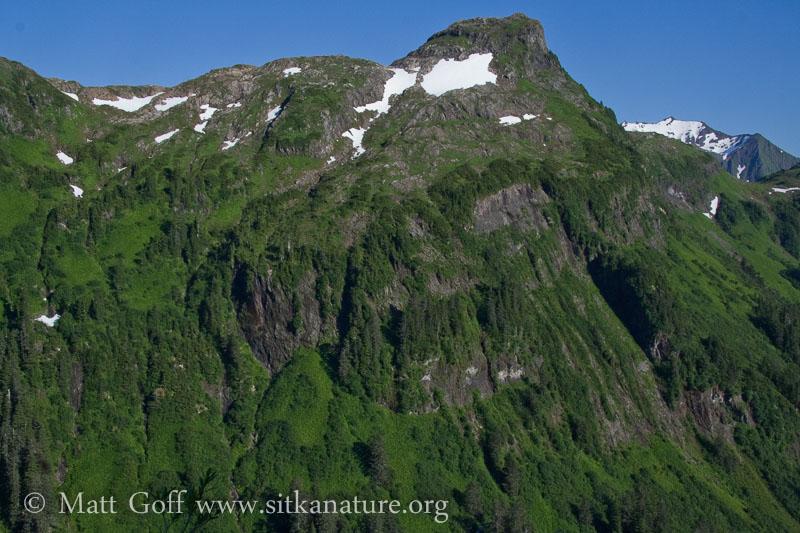 20070812-20070812-cliffs-2.jpg