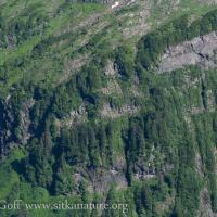 20070812-20070812-cliffs-1.jpg