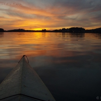 20070814-kayaking_sunset-1.jpg