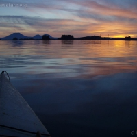 20070814-kayaking_sunset-2.jpg