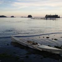 20070814-sc-1_kayak-2.jpg