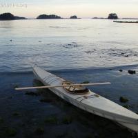 20070814-sc-1_kayak-3.jpg