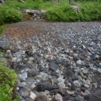 20070818-bridge_washout.jpg