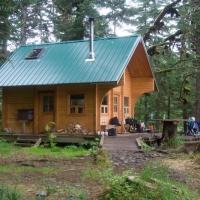 20070818-cabin.jpg