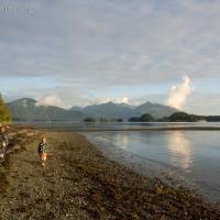 20070819-beach_walking.jpg