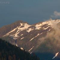 20070819-bear_mountain.jpg