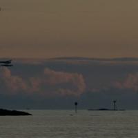 20070819-landing_float_plane.jpg