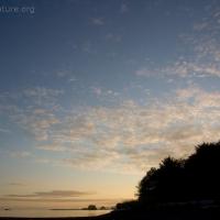 20070819-sunset_clouds.jpg