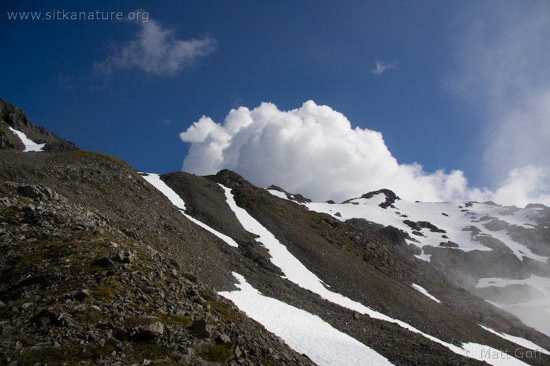 20070903-bear_mountain_views-1.jpg