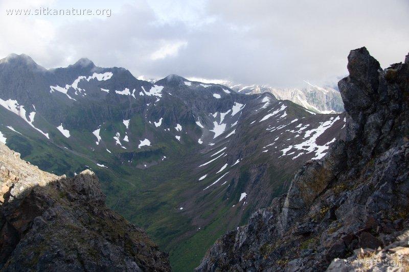 20070903-bear_mountain_views-2.jpg