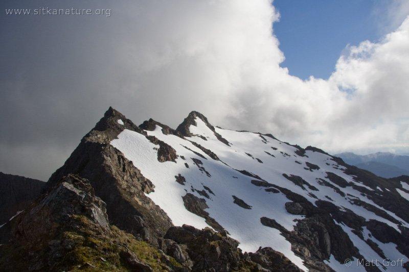 20070903-bear_mountain_views-3.jpg