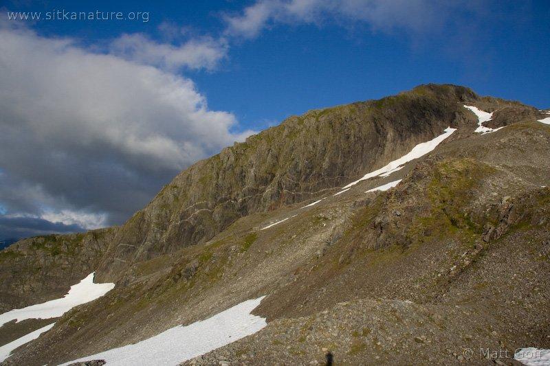 20070903-bear_mountain_views-4.jpg