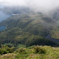 20070903-bear_mountain_view-1.jpg