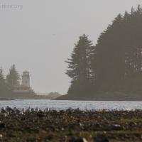 20070915-rockwell_lighthouse.jpg