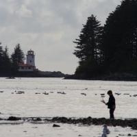 20070918-connor_lighthouse.jpg