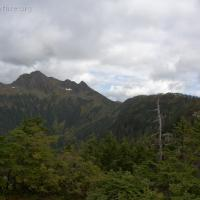 20070918-harbor_mountain-1.jpg