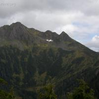 20070918-harbor_mountain-2.jpg
