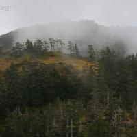 20070918-harbor_mountain-3.jpg