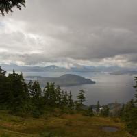 20070918-harbor_mountain_view.jpg