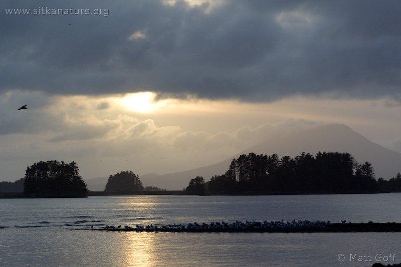 20070922-clouds_sun-2.jpg