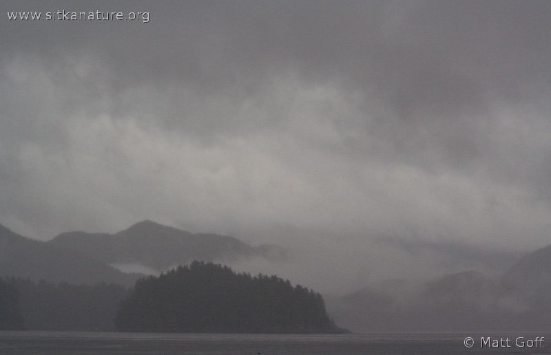 20070926-cloudy_weather-3.jpg