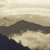 20071003-mountains_clouds.jpg