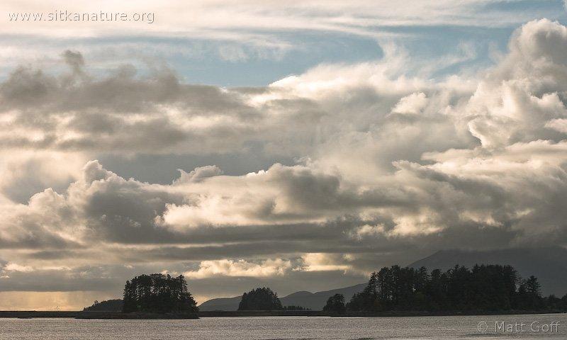 20071007-afternoon_clouds-2.jpg
