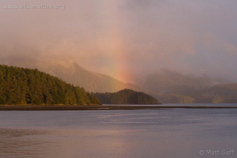 20071010-rainbow-1.jpg