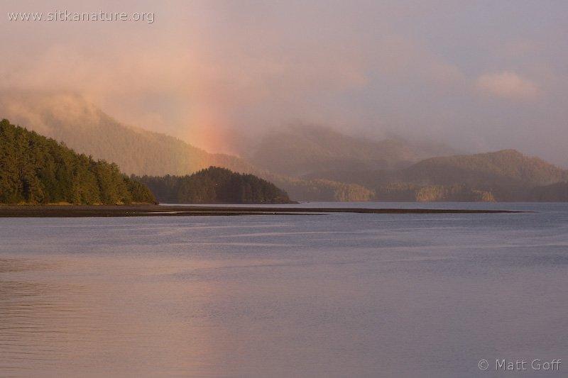 20071010-rainbow-2.jpg