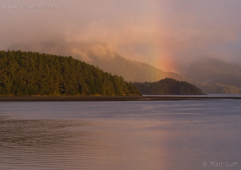 20071010-rainbow-3.jpg