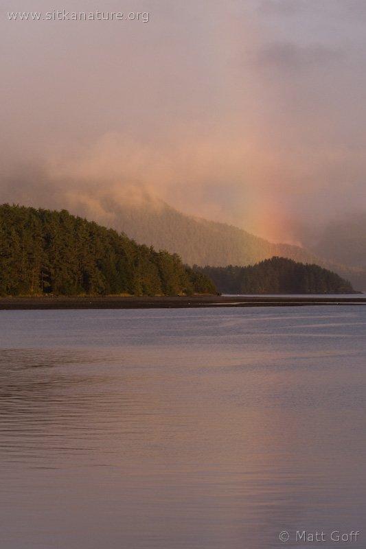 20071010-rainbow-4.jpg