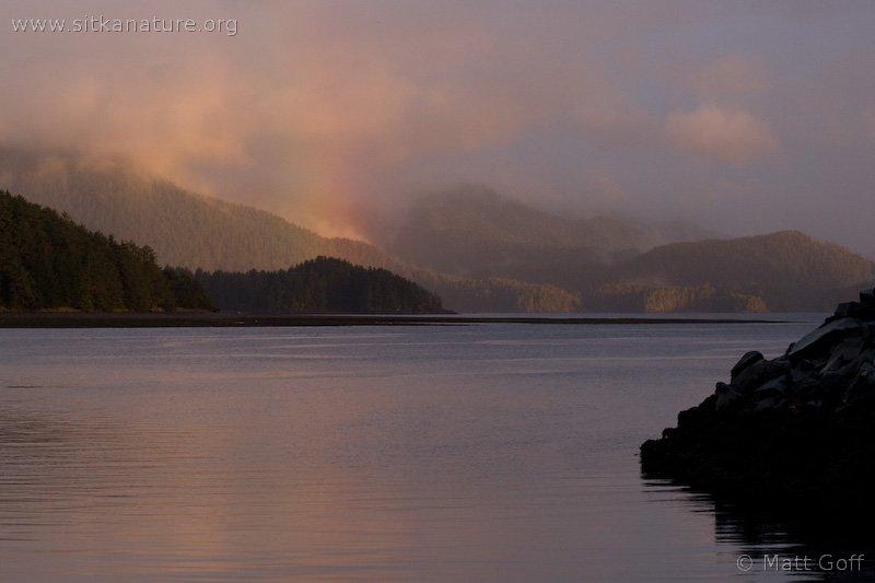 20071010-rainbow-5.jpg