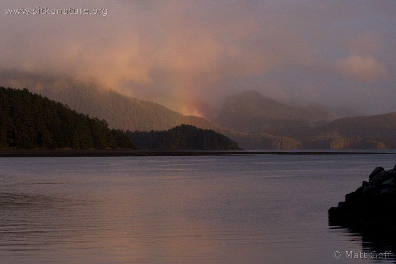 20071010-rainbow-6.jpg