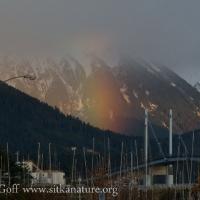 20071107-rainbow.jpg