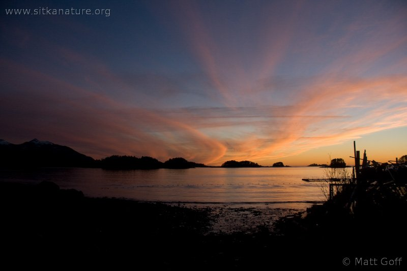 20071108-sunset-1.jpg