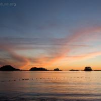 20071108-sunset-3.jpg