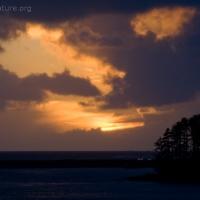 20071110-sunset.jpg