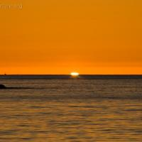 Sunset 4:05:15