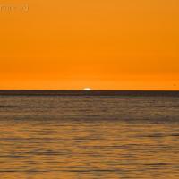 Sunset 4:05:19