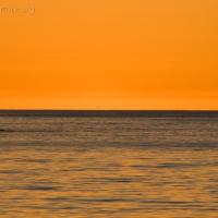Sunset 4:05:23
