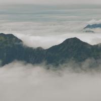 Arrowhead-Verstovia Ridge