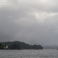 20081023-rockwell_lighthouse.jpg