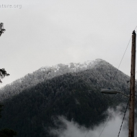 20081029-fresh_snow-1.jpg