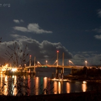 20081211-night_bridge-1.jpg