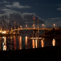 20081211-night_bridge-2.jpg